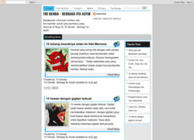 3denda.blogspot.com