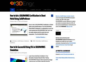 3dengr.com