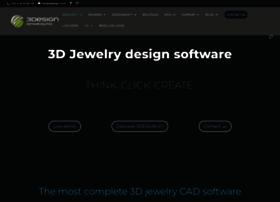 3design.com