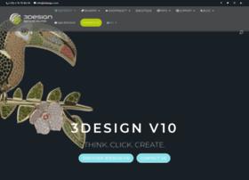 3designjewel.com