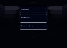 3dfa.com