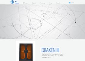 3dfacture.com