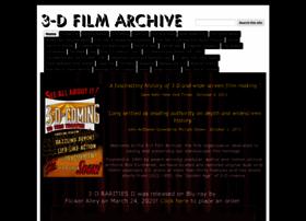 3dfilmarchive.com