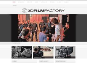 3dfilmfactory.com