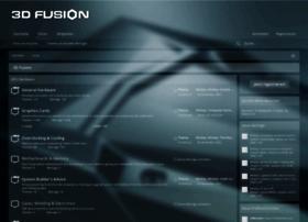 3dfusion.net