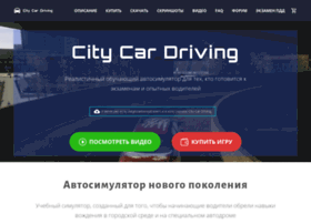 3dinstructor.ru