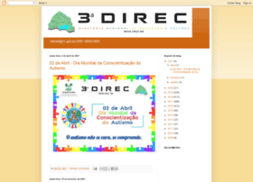 3dirednc.blogspot.com.br