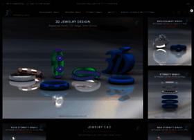 3djewelrypro.com