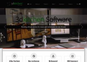 3dkitchen.com