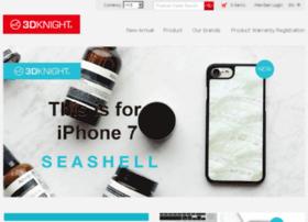 3dknight-design.com