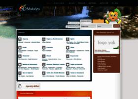 3dmalatya.com
