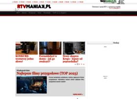 3dmaniak.pl