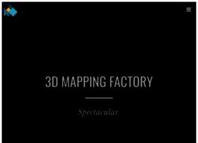3dmappingfactory.com