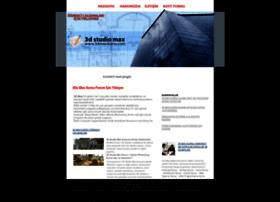 3dmax-kursu.com