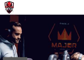 3dmax.fr