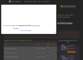 3dmaxtutorial.com.br