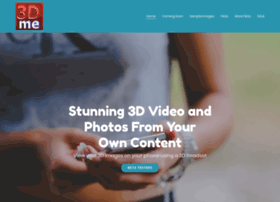 3dme.video