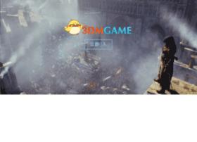 3dmgame.net