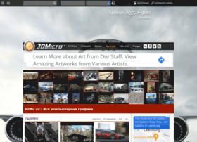 3dmir.ru