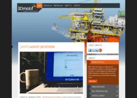 3dmotif.com