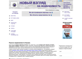 3dnewlook.ru