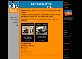 3dogcamping.com