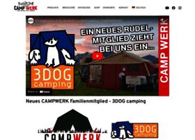 3dogcamping.eu