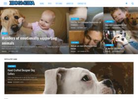 3dogmedia.com