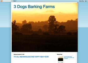 3dogsbarkingfarms.blogspot.com