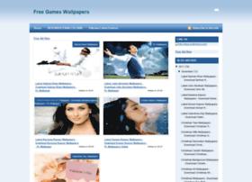 3donlinewallpaper.blogspot.com