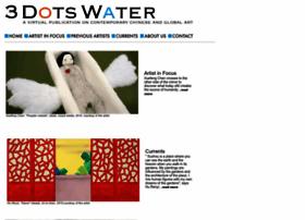 3dotswater.com