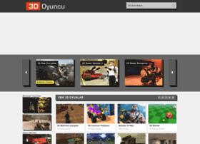 3doyuncu.com