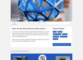 3dprintblog.de