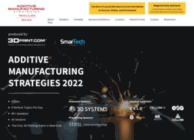 3dprintdesignshow.com