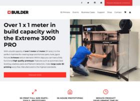 3dprinter4u.com