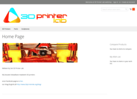 3dprinterlab.org