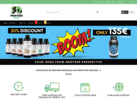 3dprinters-shop.com