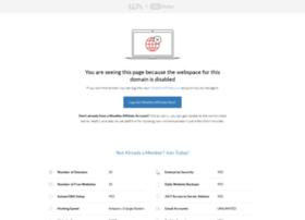 3dprinters.siterubix.com