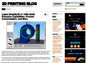 3dprinting-blog.com
