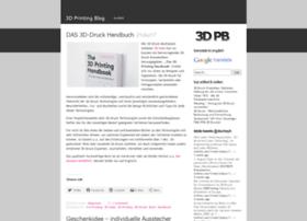 3dprintingblog.wordpress.com