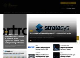 3dprintingcenter.net