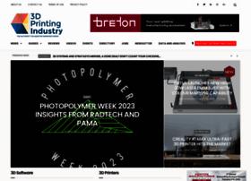 3dprintingindustry.com