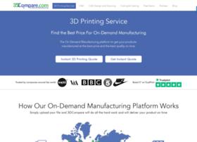 3dprintler.com