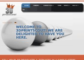 3dprintscout.com