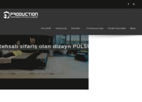 3dproject.az