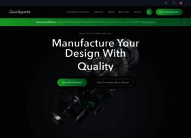 3dproparts.com