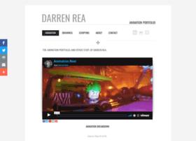3drea.com