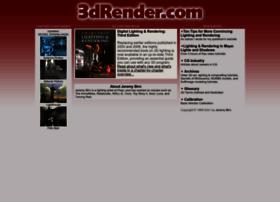 3drender.com