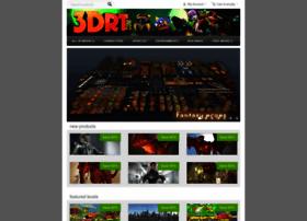 3drt.com