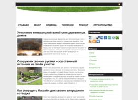 3dstyle.com.ua